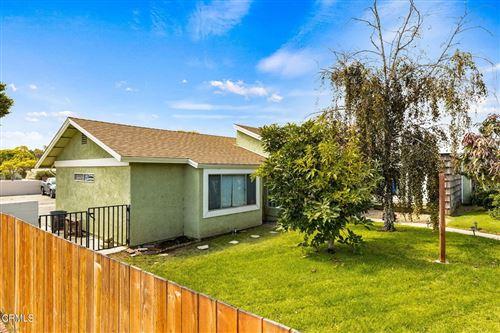 Photo of 5690 Aurora Drive, Ventura, CA 93003 (MLS # V1-8471)