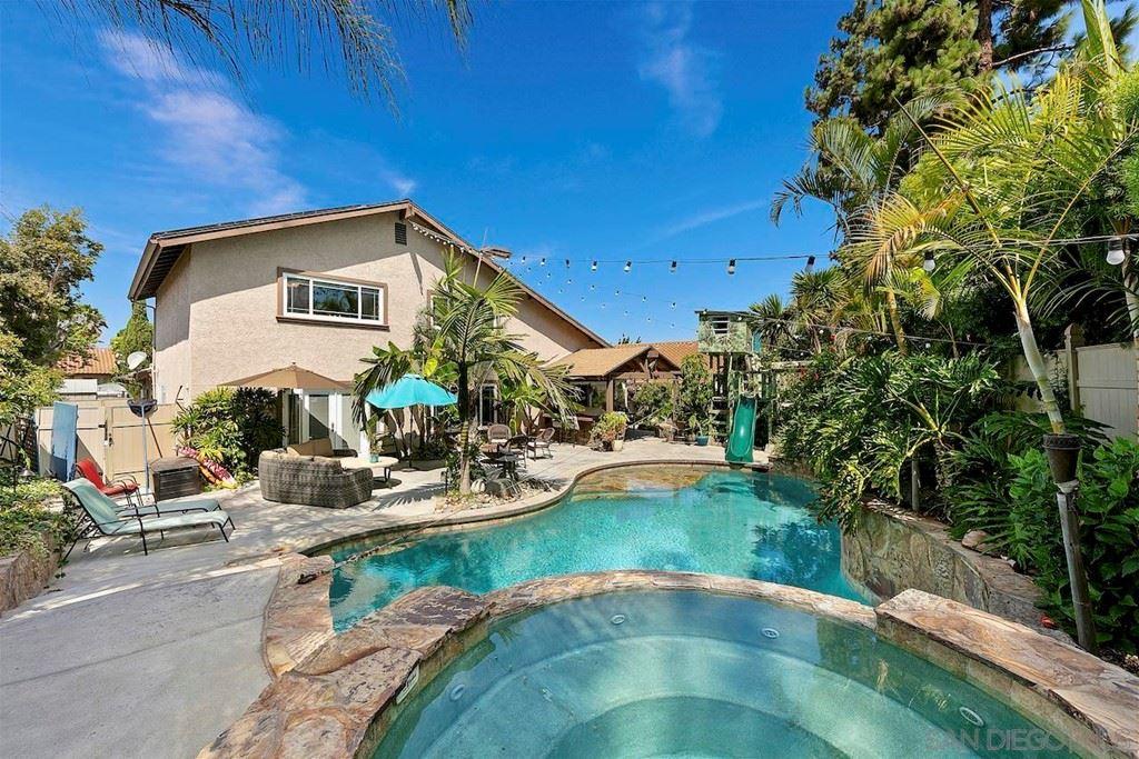 175 Marigold Place, Chula Vista, CA 91910 - #: 210025471