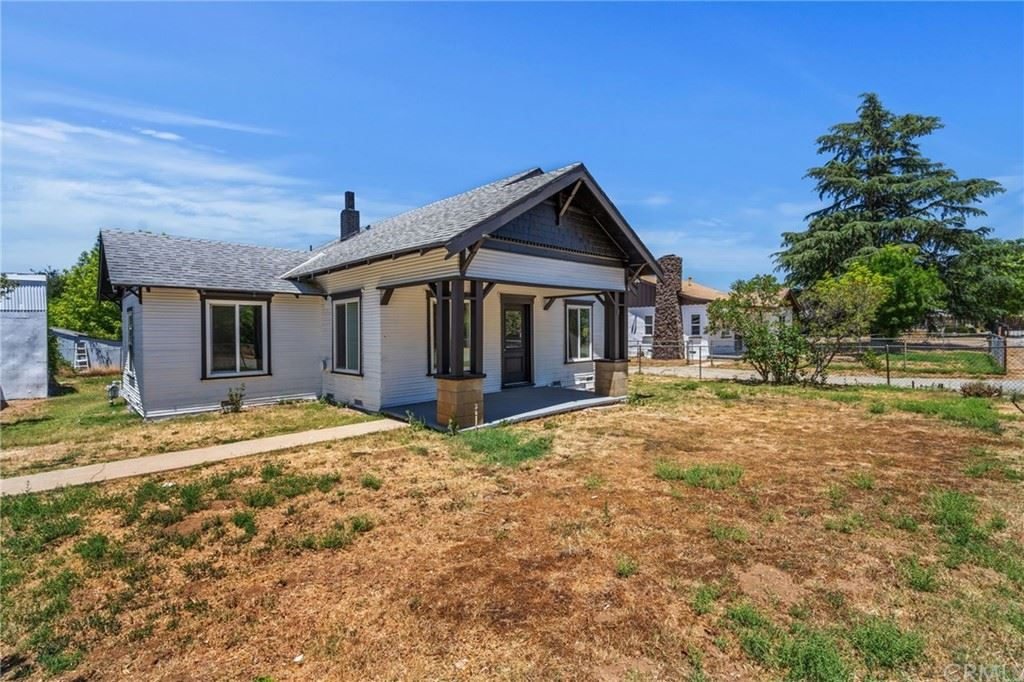 1111 Maple Avenue, Beaumont, CA 92223 - MLS#: CV21121471