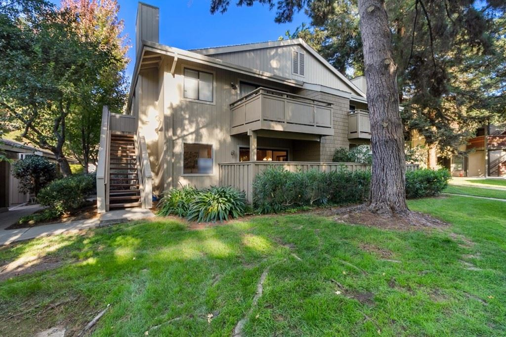 5322 Makati Circle, San Jose, CA 95123 - MLS#: ML81866471