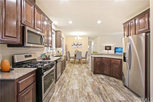 3595 Santa Fe Avenue, #90, Long Beach, CA 90810 - MLS#: PW20100471