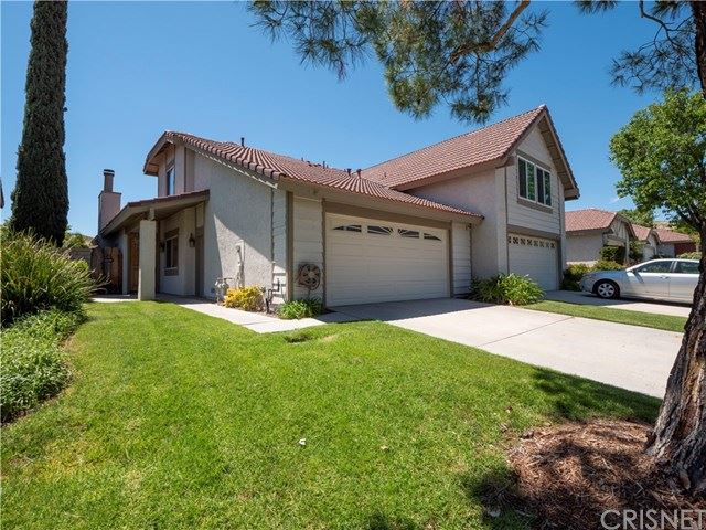 Photo for 28811 Loretta Lane, Canyon Country, CA 91387 (MLS # SR20096471)