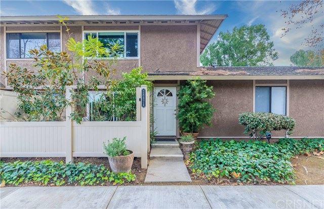 28874 Conejo View Drive, Agoura Hills, CA 91301 - #: SR20262471