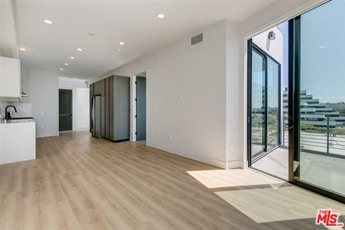 Photo of 3833 Dunn Drive #307, Culver City, CA 90232 (MLS # 19532472)