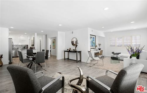 Photo of 165 N Swall Drive #305, Beverly Hills, CA 90211 (MLS # 20663472)