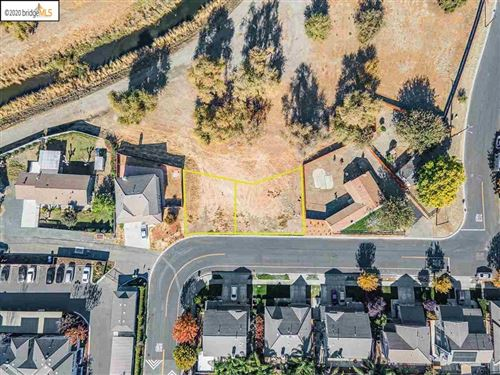 Photo of Sunset Rd, Brentwood, CA 94513 (MLS # 40930472)