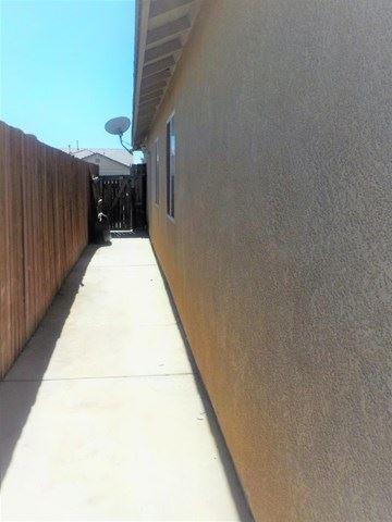 Tiny photo for Adelanto, CA 92301 (MLS # 532472)