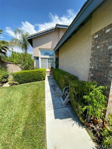 Tiny photo for 44862 Corte Sierra, Temecula, CA 92592 (MLS # DW20217472)