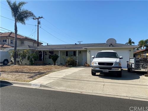 Photo of 10271 Central Avenue, Garden Grove, CA 92843 (MLS # DW21098472)