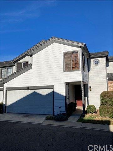 Photo of 12616 Newport Avenue, Tustin, CA 92780 (MLS # NP21000472)