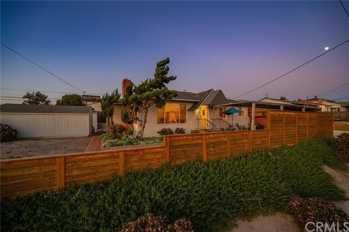 Photo of 511 Atlantic City Avenue, Grover Beach, CA 93433 (MLS # PI21042472)