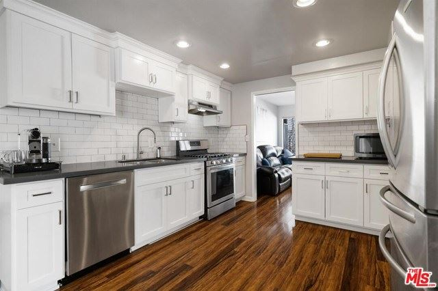 9024 Willis Avenue #2, Panorama City, CA 91402 - MLS#: 20637472
