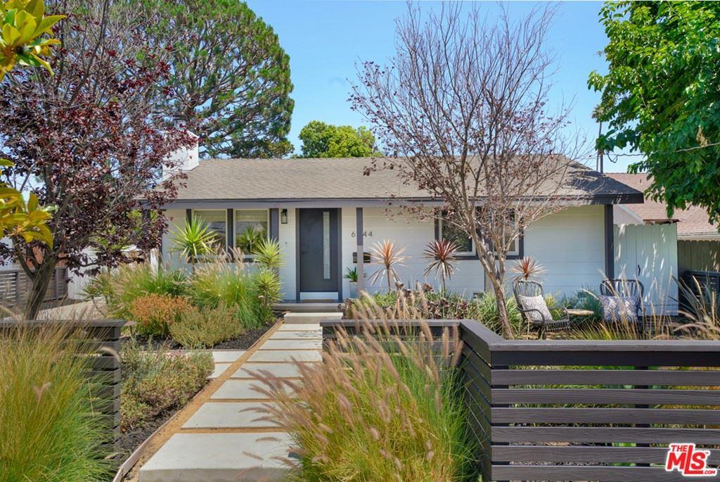6044 Shadyglade Avenue, Los Angeles, CA 91606 - MLS#: 21762472