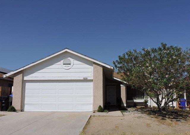 13788 Mount Baldy Way, Victorville, CA 92392 - MLS#: 528472