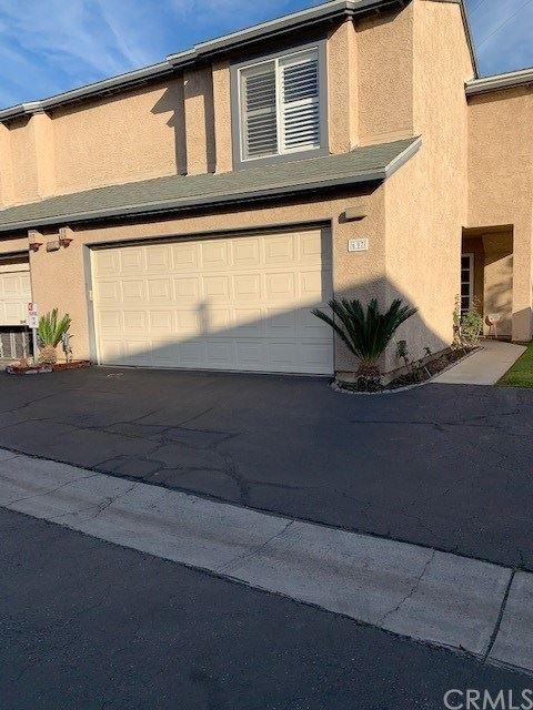 697 N Lark Ellen Avenue, Covina, CA 91722 - #: AR21055472