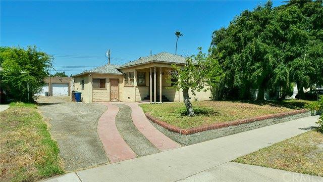 Photo of 2031 N Frederic Street, Burbank, CA 91504 (MLS # BB21089472)