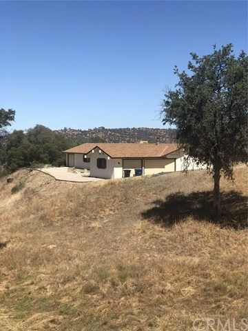29772 Lilley Mountain Court, Coarsegold, CA 93614 - MLS#: FR20157472