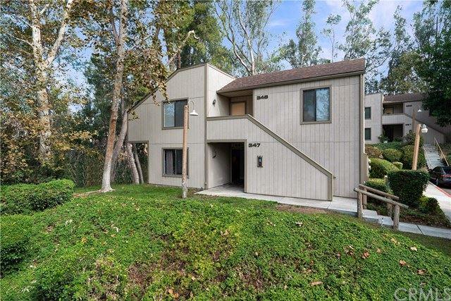 600 Central Avenue #347, Riverside, CA 92507 - MLS#: IV20239472