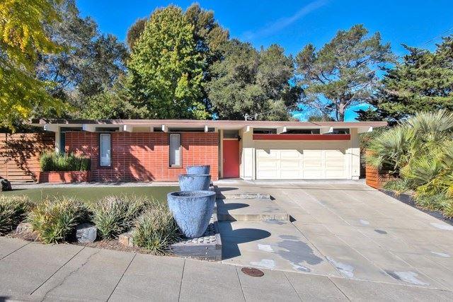 1500 Forge Road, San Mateo, CA 94402 - #: ML81801472