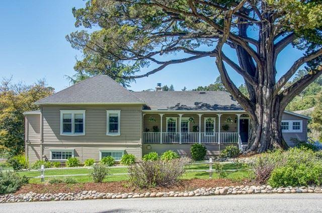 103 Eureka Canyon Road, Watsonville, CA 95076 - #: ML81846472