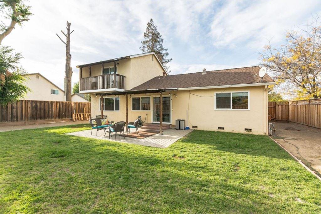 2238 Ramish Drive, San Jose, CA 95131 - MLS#: ML81867472