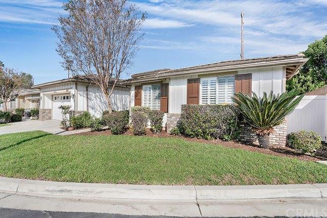 1 Carriage Lane, Santa Ana, CA 92705 - MLS#: NP20231472