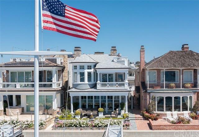1802 S Bay Front, Newport Beach, CA 92662 - MLS#: NP21066472