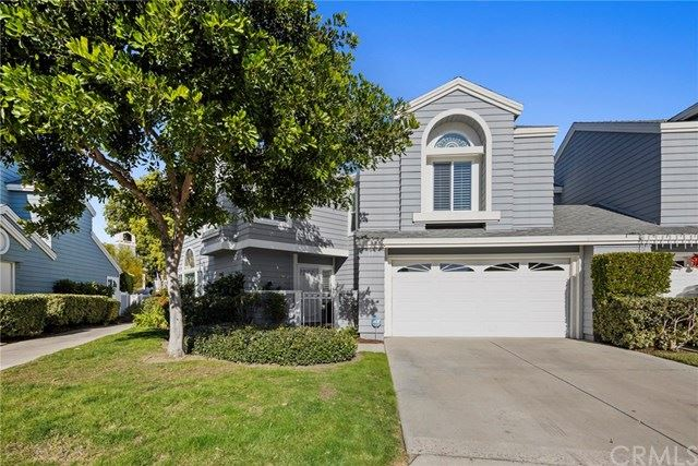 17 Pepperwood, Aliso Viejo, CA 92656 - MLS#: OC20249472