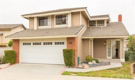 1 Burgoyne, Irvine, CA 92620 - #: OC21021472