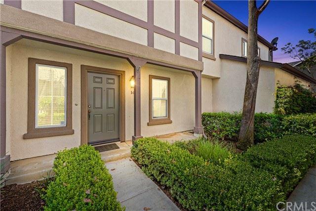 14 Three Vines Court, Ladera Ranch, CA 92694 - MLS#: OC21135472