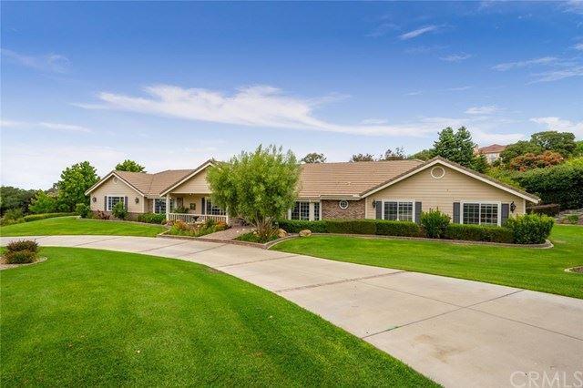 5994 Quail Court #CT, Santa Maria, CA 93455 - MLS#: PI20175472