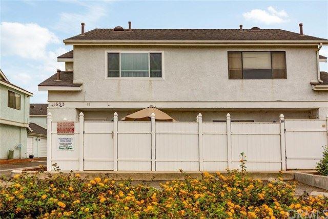 1633 Front Street #18, Oceano, CA 93445 - #: PI20235472