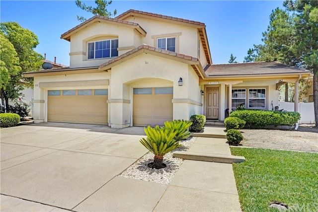 1172 Sandy Nook, San Jacinto, CA 92582 - MLS#: PW20117472