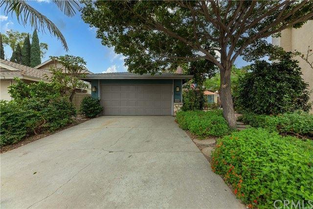 7805 E Tibana Street, Long Beach, CA 90808 - MLS#: PW20218472
