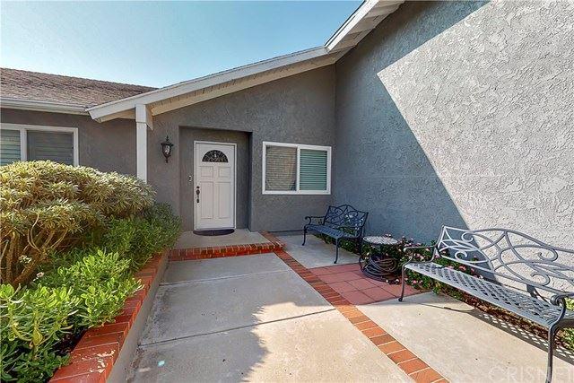 Photo of 2179 Saint Clair Avenue, Simi Valley, CA 93063 (MLS # SR20223472)