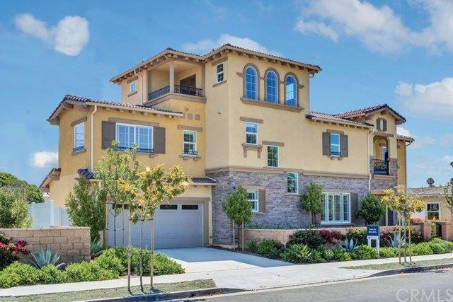 21721 S Normandie Avenue, Torrance, CA 90501 - MLS#: SW20178472