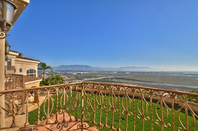Photo of 750 Camino Tierra Santa, Camarillo, CA 93010 (MLS # V1-1472)