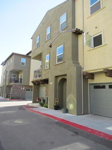 2985 Kaylee Lane #21, Camarillo, CA 93012 - MLS#: V1-5472