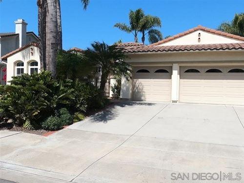 Photo of 893 Lagasca Pl, Chula Vista, CA 91910 (MLS # 210009473)