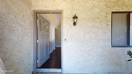 Photo of 2868 Instone Court, Westlake Village, CA 91361 (MLS # 221002473)