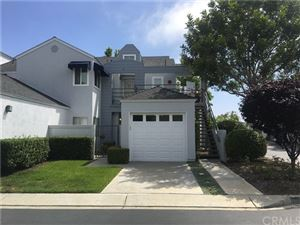 Photo of 24392 Lantern Hill Drive, Dana Point, CA 92629 (MLS # CV19154473)
