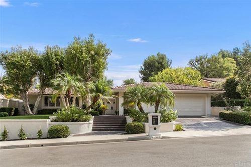 Photo of 321 S Calle Baja, Orange, CA 92869 (MLS # NDP2001473)