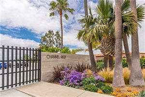Photo of 2525 Ocean Boulevard #6B, Corona del Mar, CA 92625 (MLS # NP19258473)