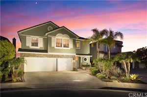 Photo of 6162 Forester Drive, Huntington Beach, CA 92648 (MLS # OC19252473)