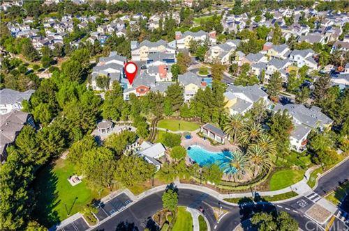 Photo of 40 Platinum Circle, Ladera Ranch, CA 92694 (MLS # OC20196473)