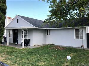 Photo of 46 W Pleasant Street, Long Beach, CA 90805 (MLS # PW19131473)