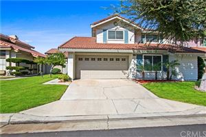 Photo of 945 W Merced Trail Road, Orange, CA 92865 (MLS # PW19245473)