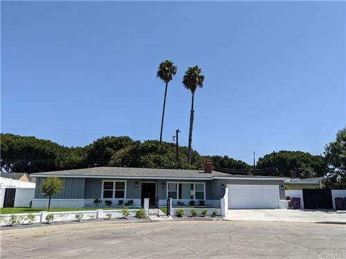 Photo of 1896 studebaker Road, Long Beach, CA 90815 (MLS # RS21220473)