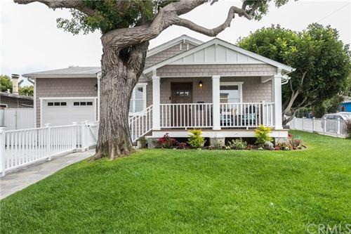 Photo of 1600 Clark Lane, Redondo Beach, CA 90278 (MLS # SB20145473)