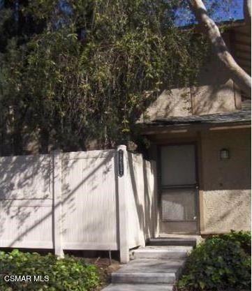 28657 Conejo View Drive, Agoura Hills, CA 91301 - #: 221001473